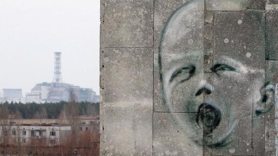 25-jahre-tchernobyl-1986