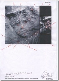 MarsPrinzessinmit2Traenenklein