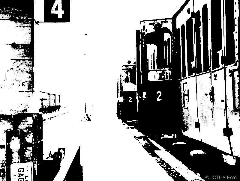 PiattaformaQuattro_thumb.jpg