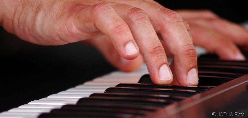 Pianospieler_thumb.jpg