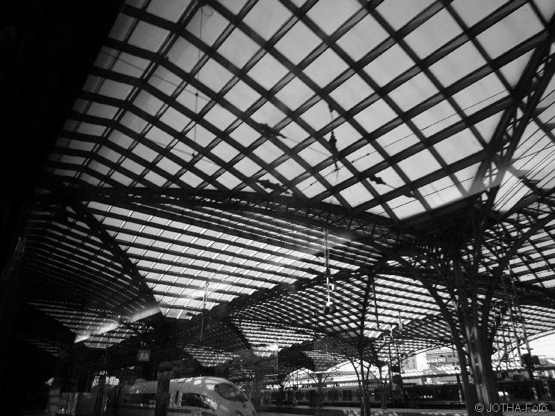 Station_thumb.jpg