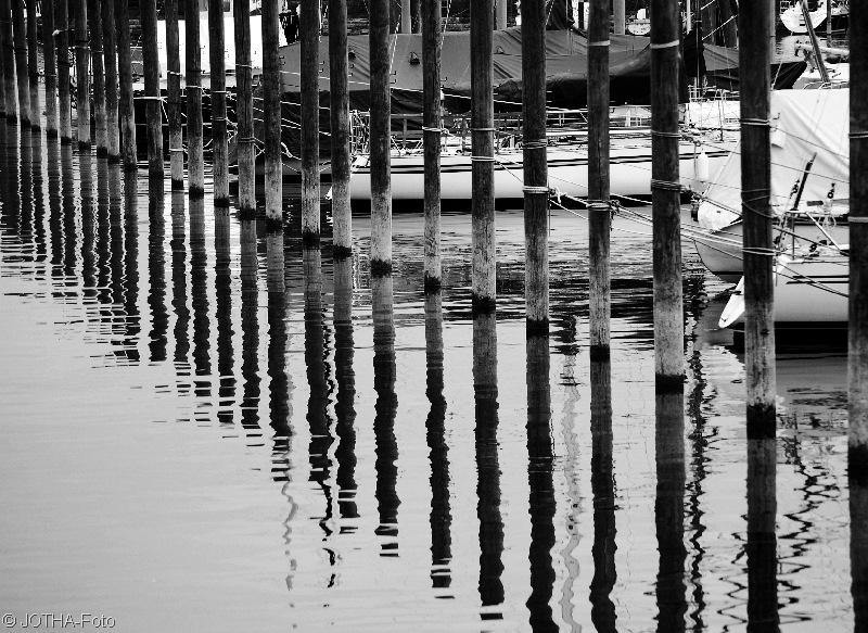 Yachthafen_thumb.jpg