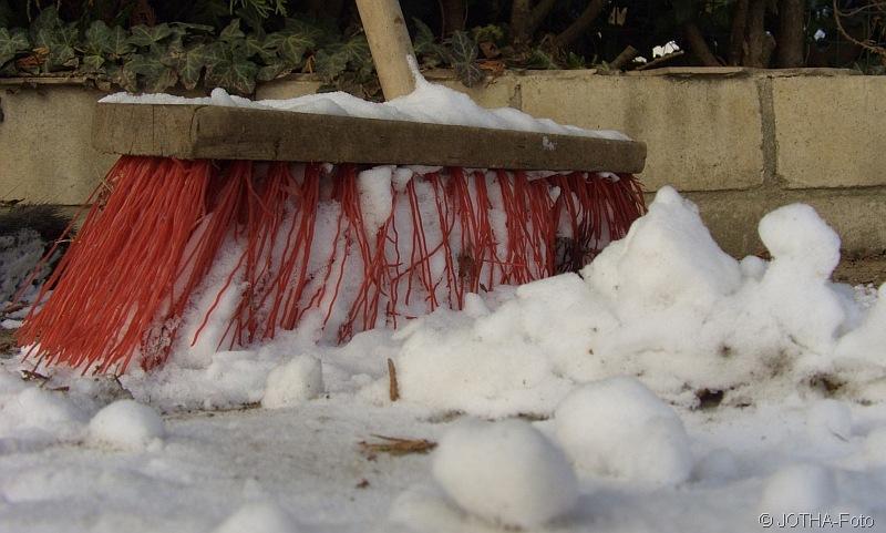 Schneebesen_thumb.jpg