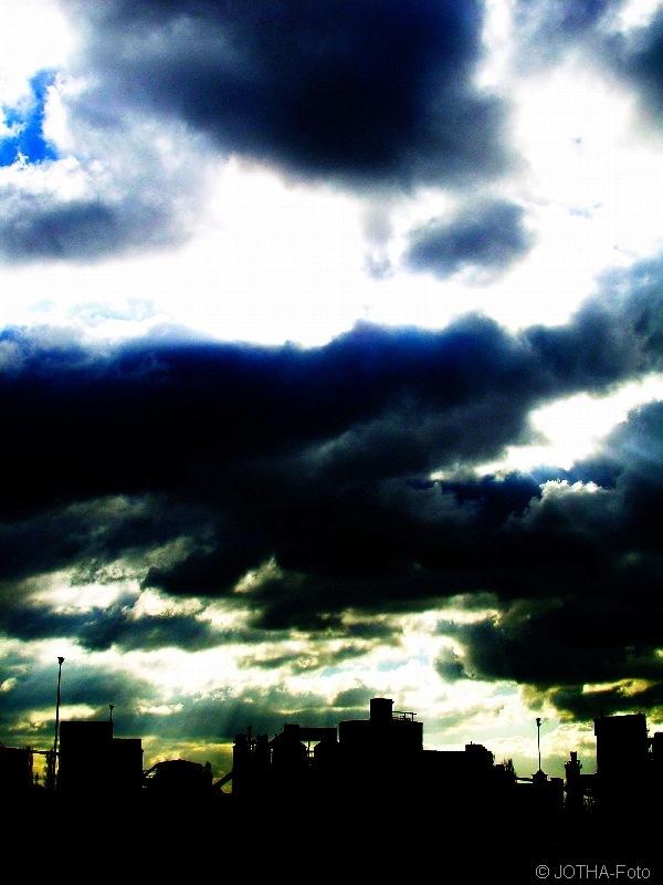 Wetter_thumb.jpg