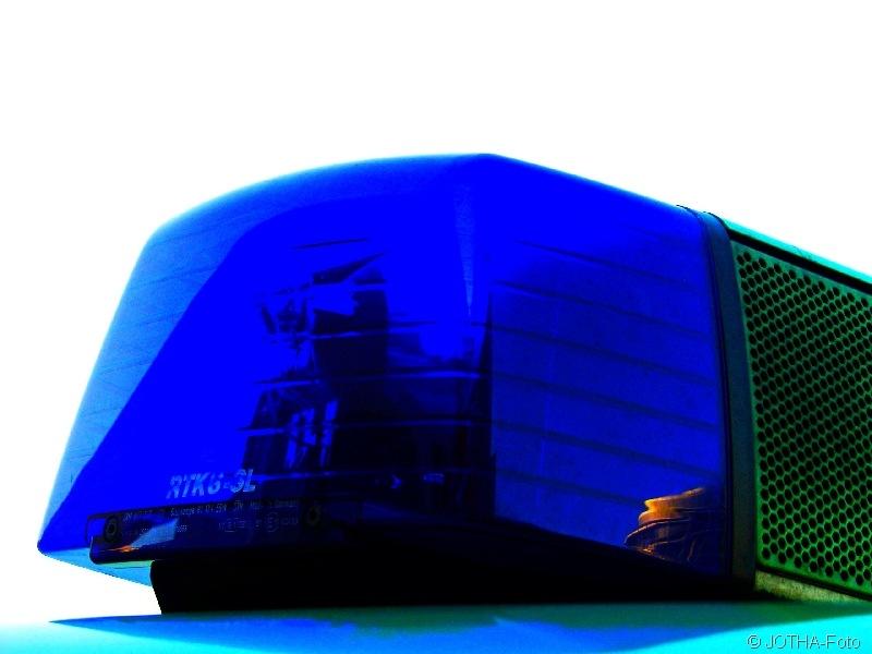 Blaulicht_thumb.jpg