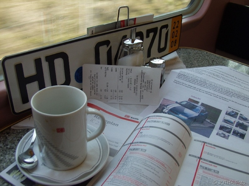 Zugreisen_thumb.jpg