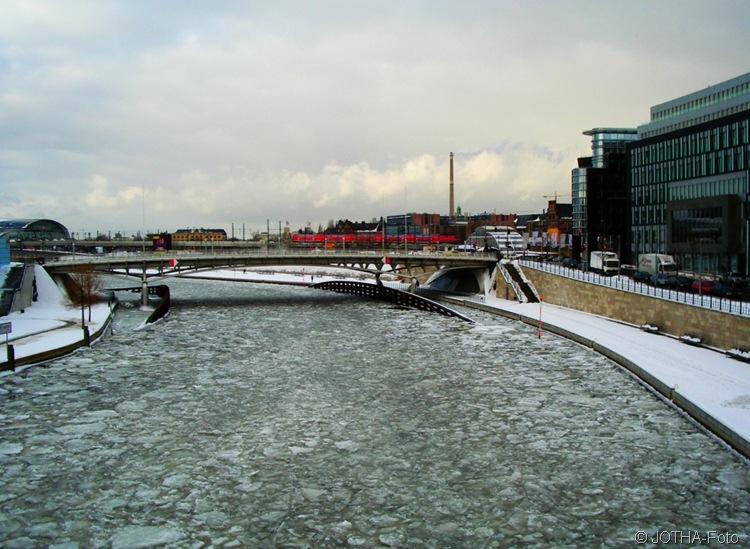 Eisfluss_thumb.jpg