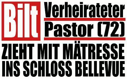 pastor-410