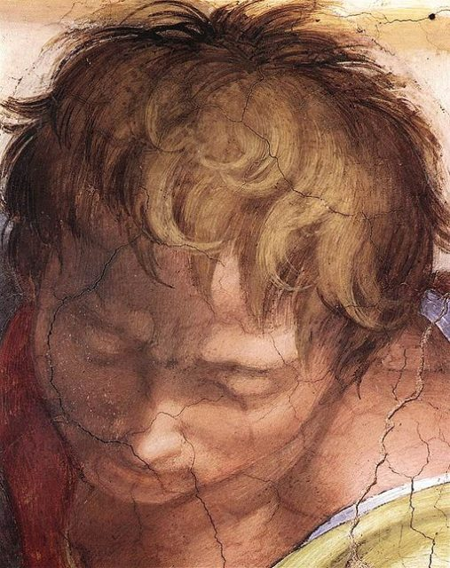 35_Michelangelo,_David_and_Goliath