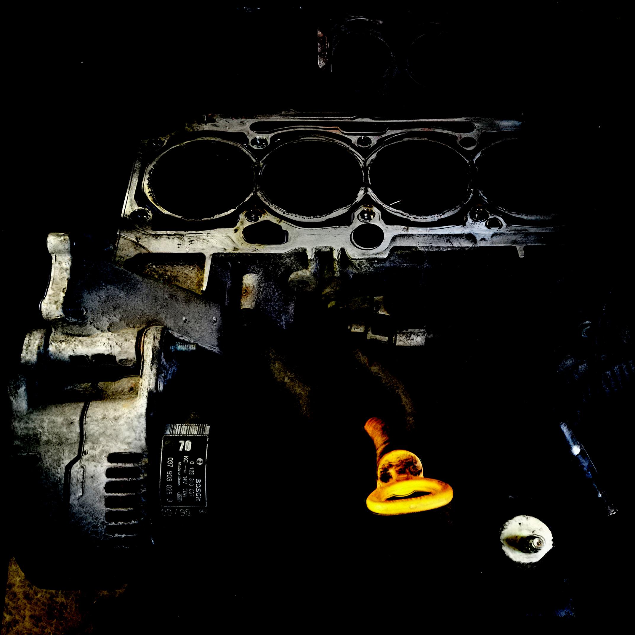 Die dunkle seite des motors der nachrichtenspiegel for Spiegel 09 2018