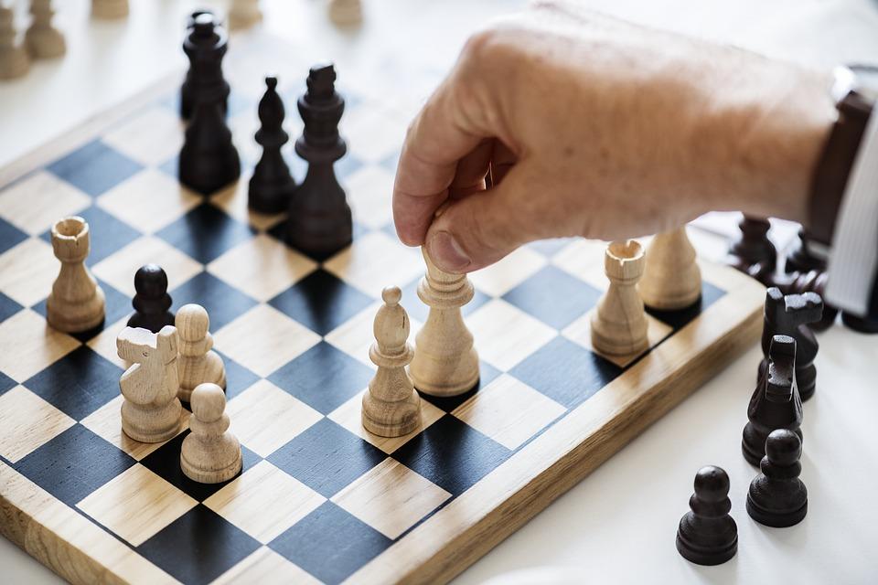 106 pixabay chess-3224641_960_720