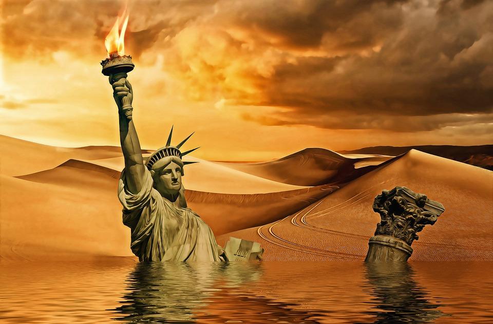 113 apocalyptic-2392380_960_720 pixabay