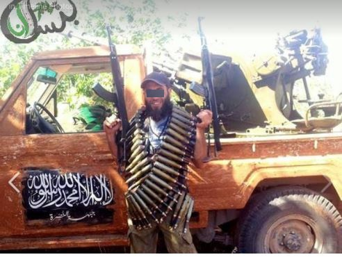 119 dschihadist_clarityofsignal
