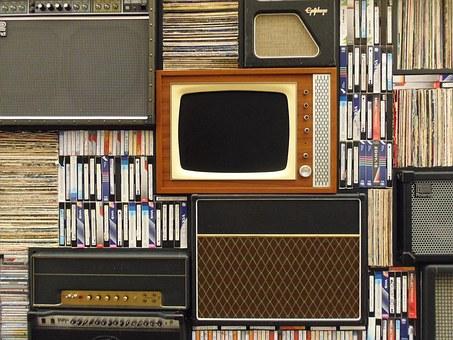 2_dafürzahlichnicht_old-tv-1149416__340 pixabay