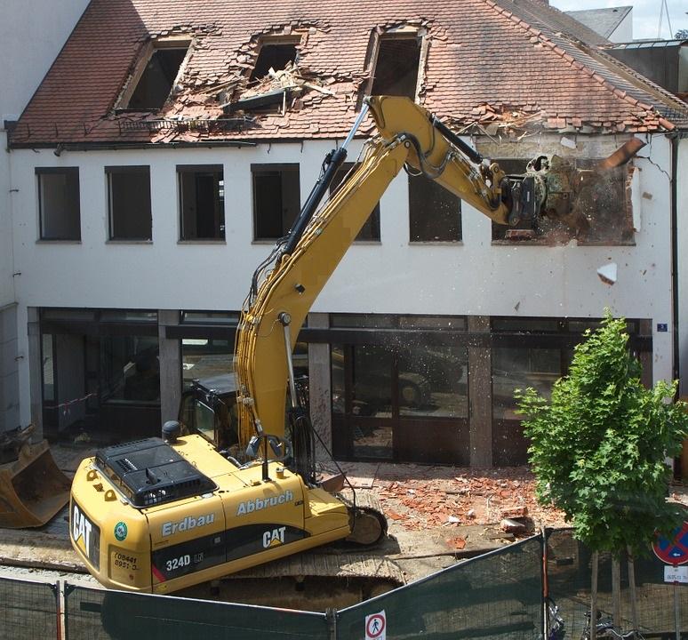6 excavators-139976_960_720