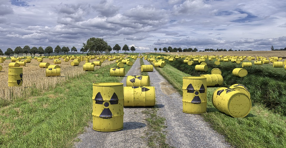 11 pixabay nuclear-waste-1471361_960_720