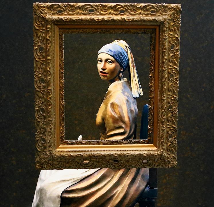 kustraub pixabay sculpture-2412475_960_720