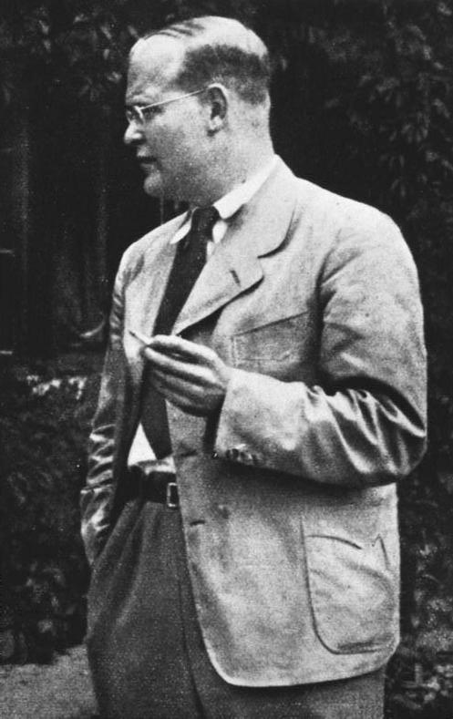 13 Dietrich_Bonhoeffer