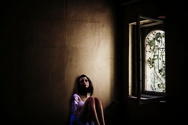 Kinderärztin im Kampf gegen Pädophilen-Sumpf in Rheinland Pfalz