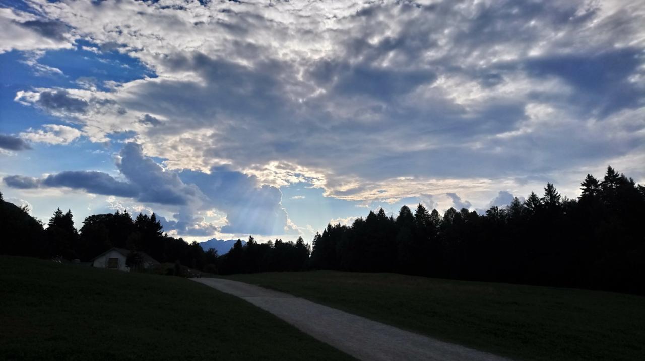 154_Wolkenlandschaft