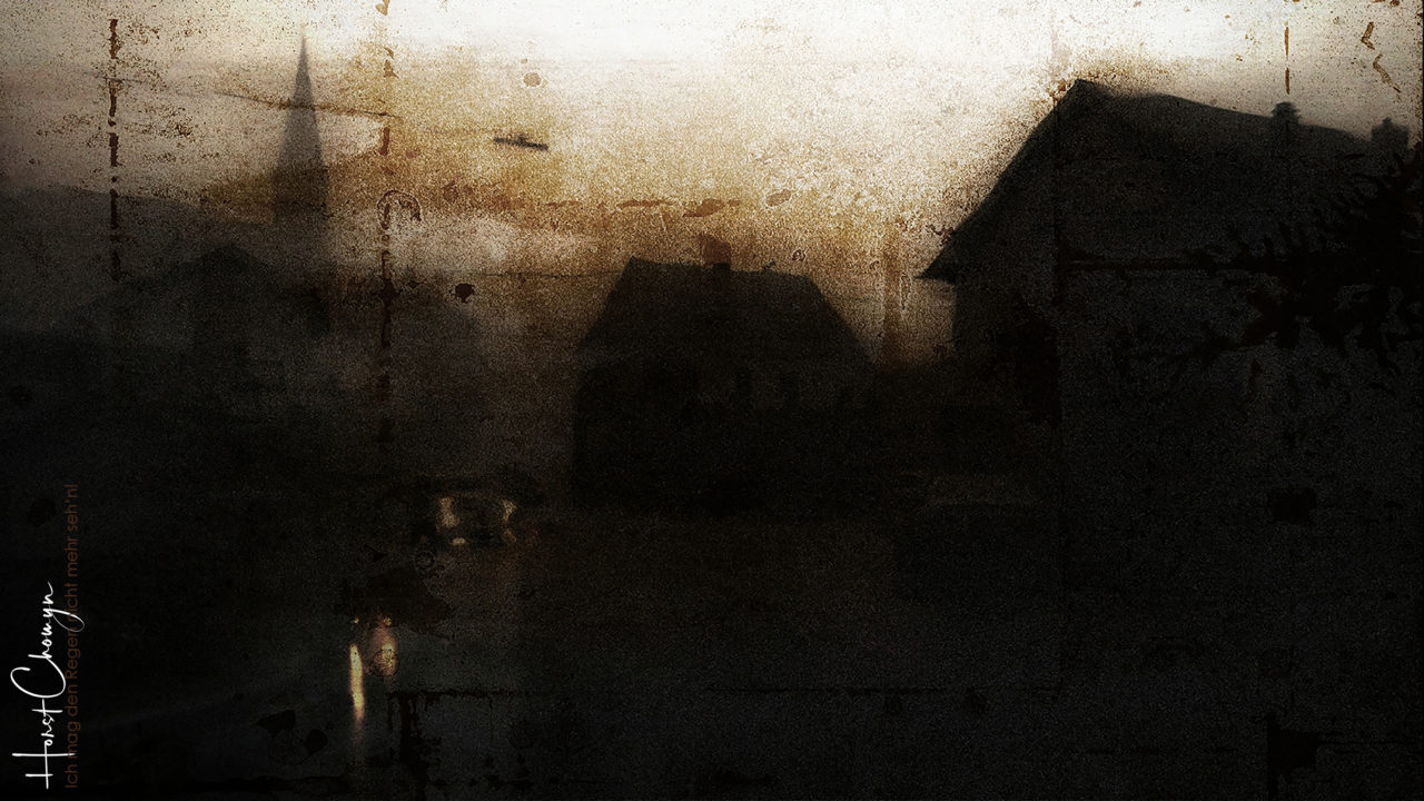 Apokalypse_02_02
