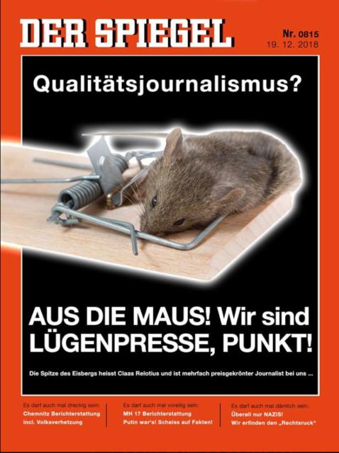 Titelbild Lügenpresse mainzfreetv_bodos