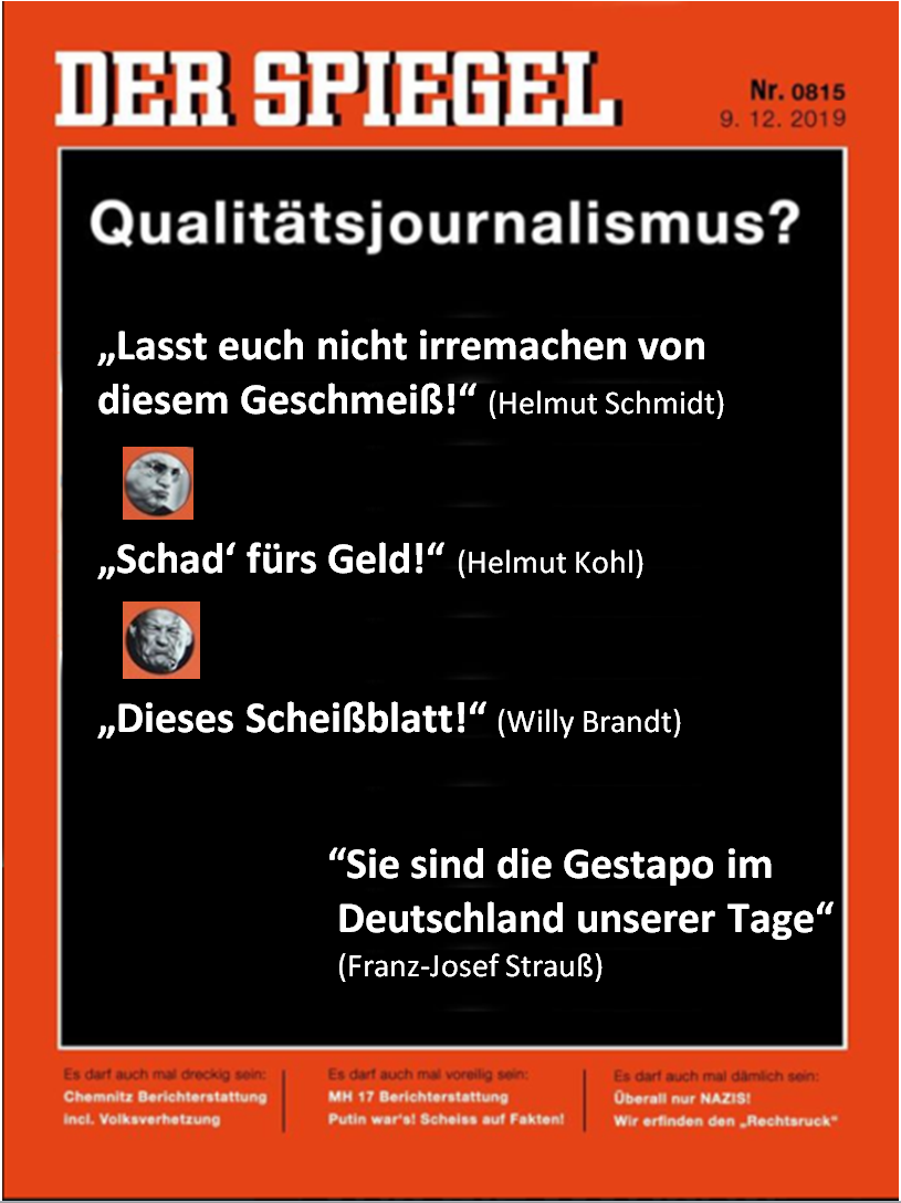 Titelbild Lügenpresse_modif_Zitate_fin_schadfürsgeld
