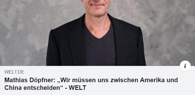 206 facebook_welt_döpfner