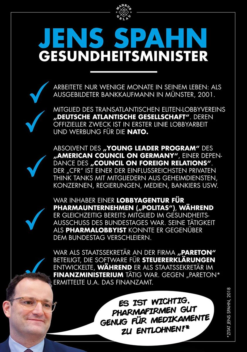 MGelau_JensSpahn FB