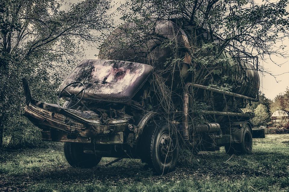 truck-4694734_960_720