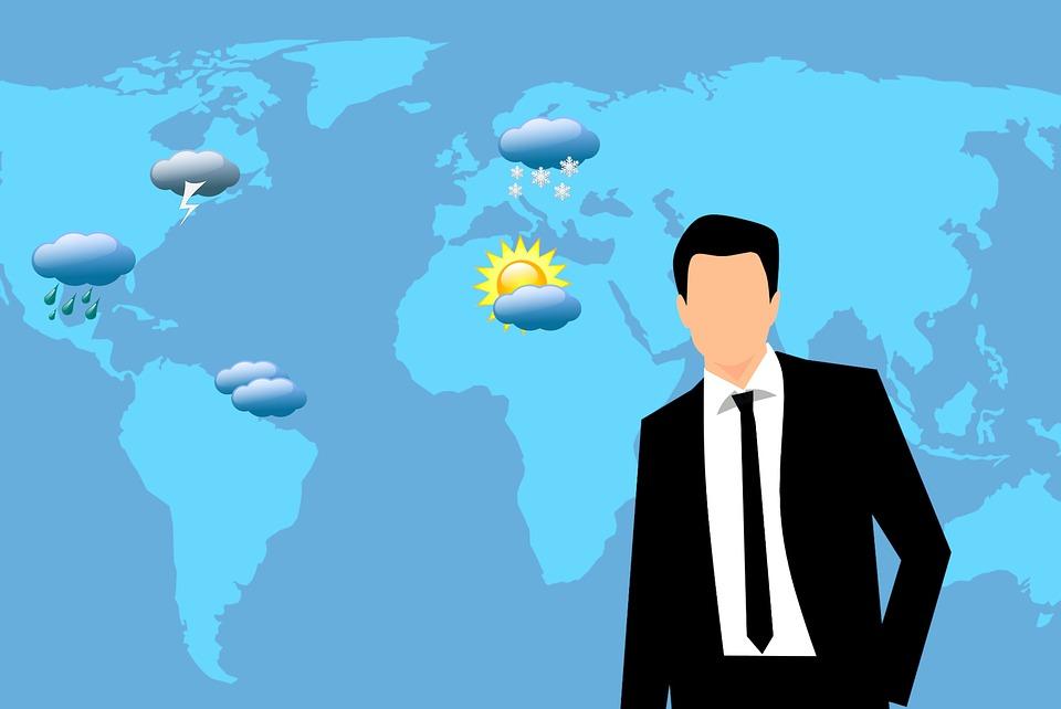 weather-3688572_960_720