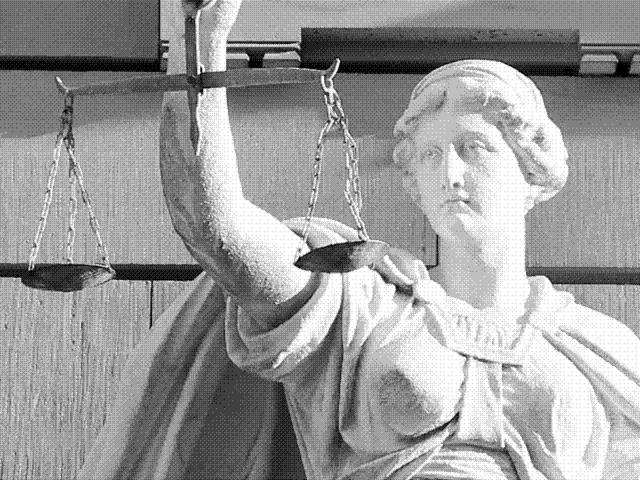 """Strafanzeige wegen fahrlässiger und intentionaler Herbeiführung eines gesellschaftlichen Super-GAUS (""""Corona-Lockdown"""")"""