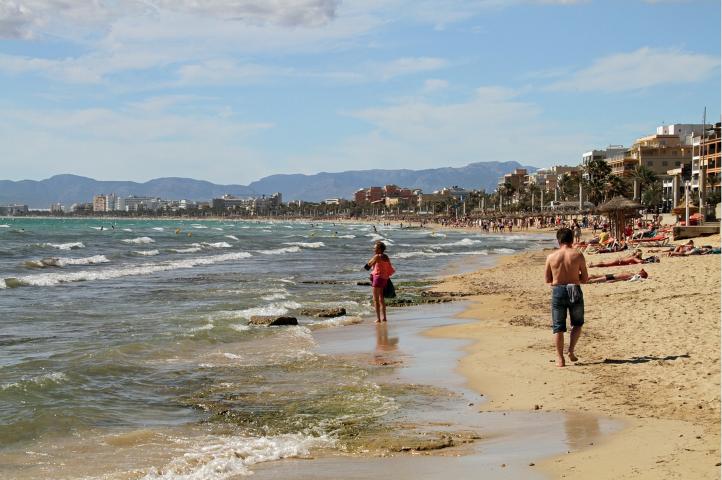 221 Mallorca Pixabay