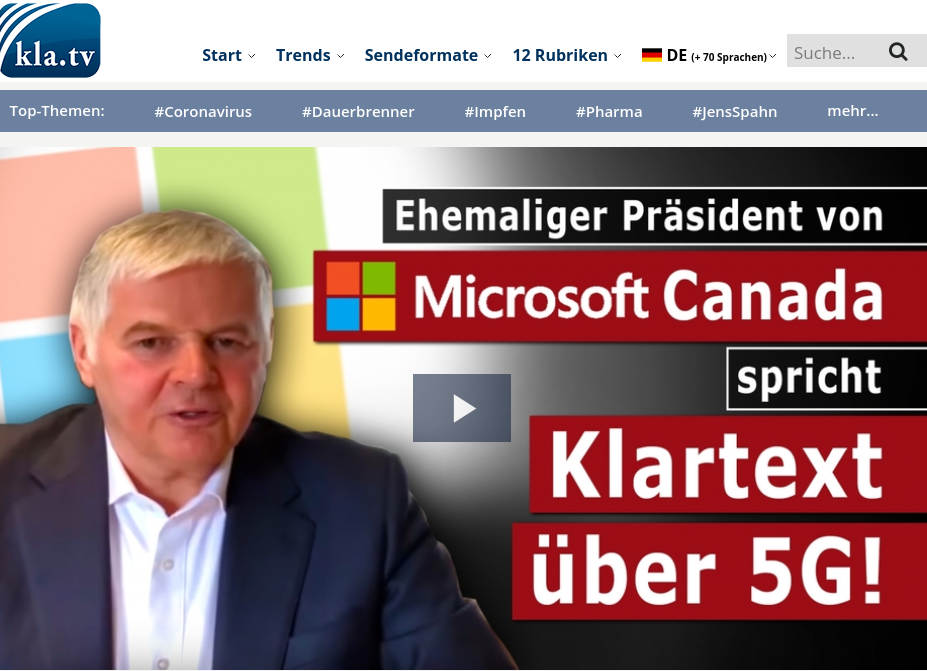 Screenshot_2020-07-30 Ehemaliger Präsident von Microsoft Canada spricht Klartext über 5G