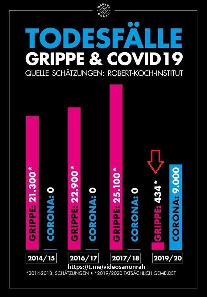 41_Grippe Covid Grafik