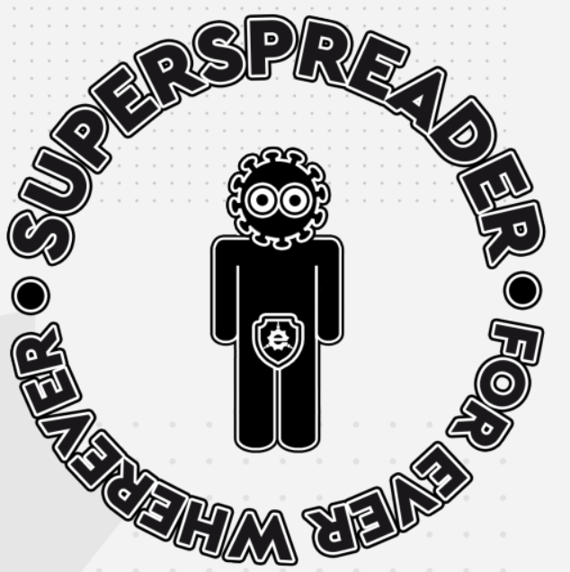 Superspreader_EGruppe Berlin