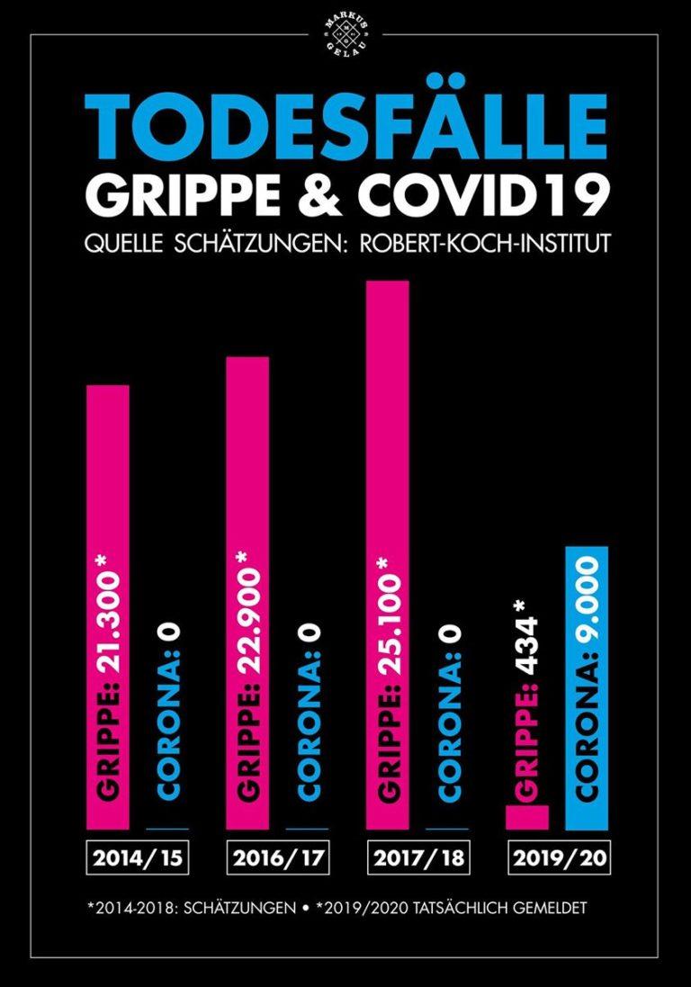 220-Grippeopfer Covid-MGelauFB-768x1097