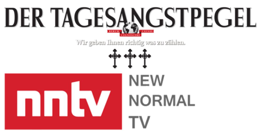 Tagesangstpegel+NNTV_EGruppeBerlin