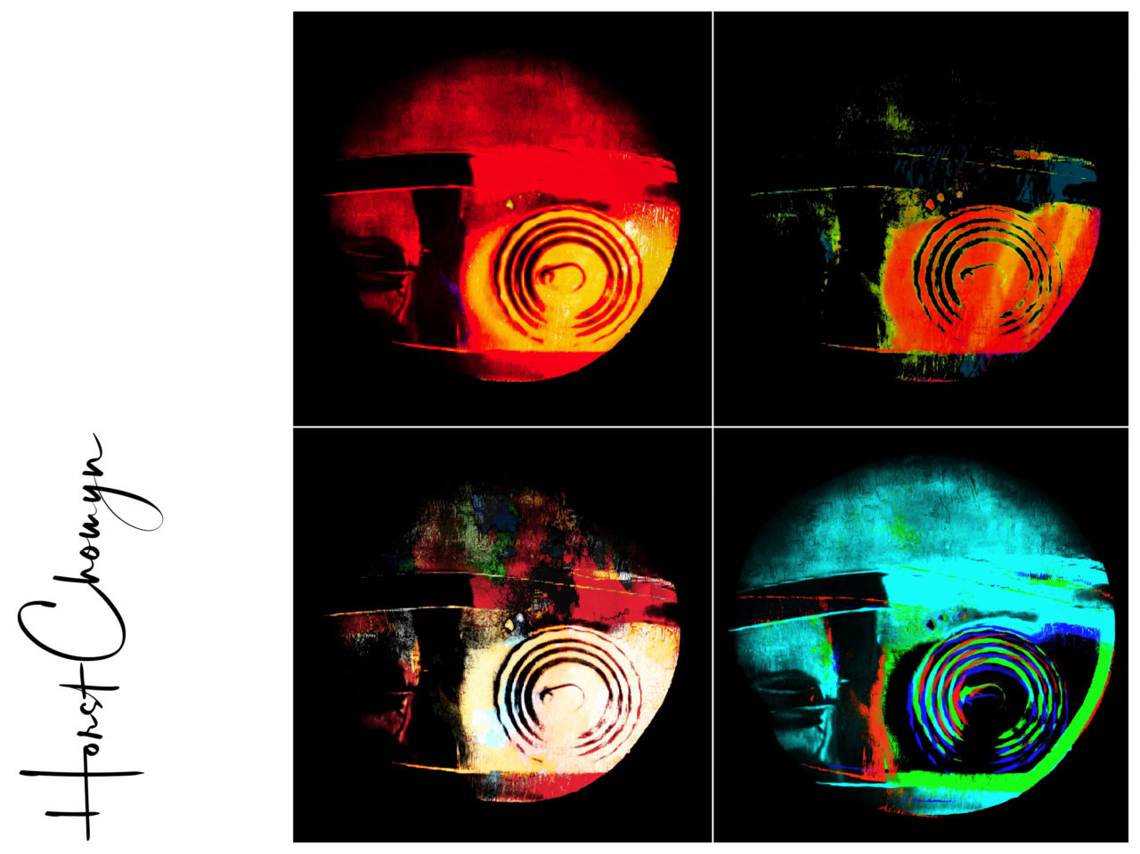 Collage_Foto_02_02