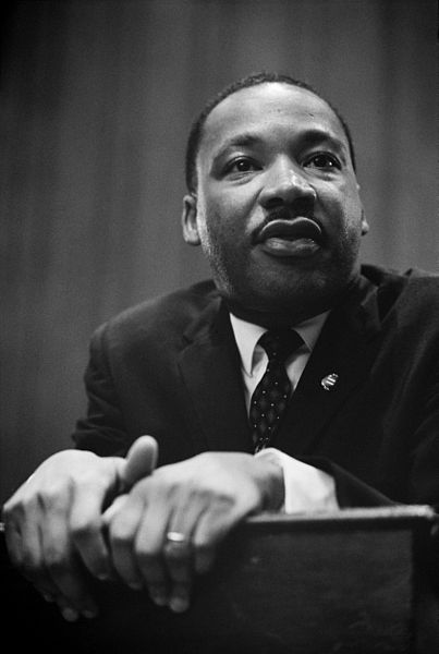 Screenshot_2020-11-21 Datei Martin Luther King press conference 01269u edit jpg – Wikipedia