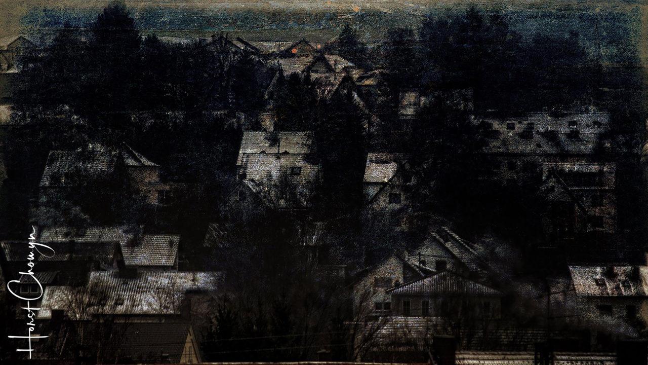blaue Stunde in St. Wendel 01_02