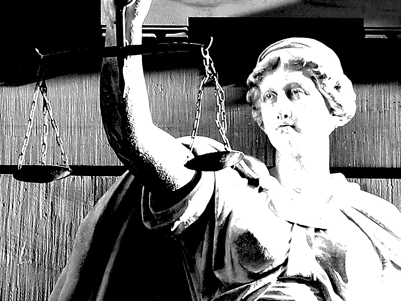 27 WDR_pixabay justitia-421805_1280_schwarzweiß