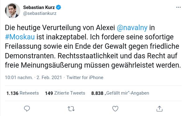 Screenshot_2021-02-05 Sebastian Kurz auf Twitter