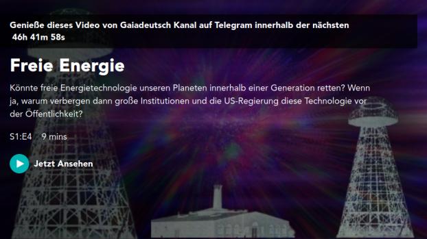 Screenshot_2021-04-29 Freie Energie