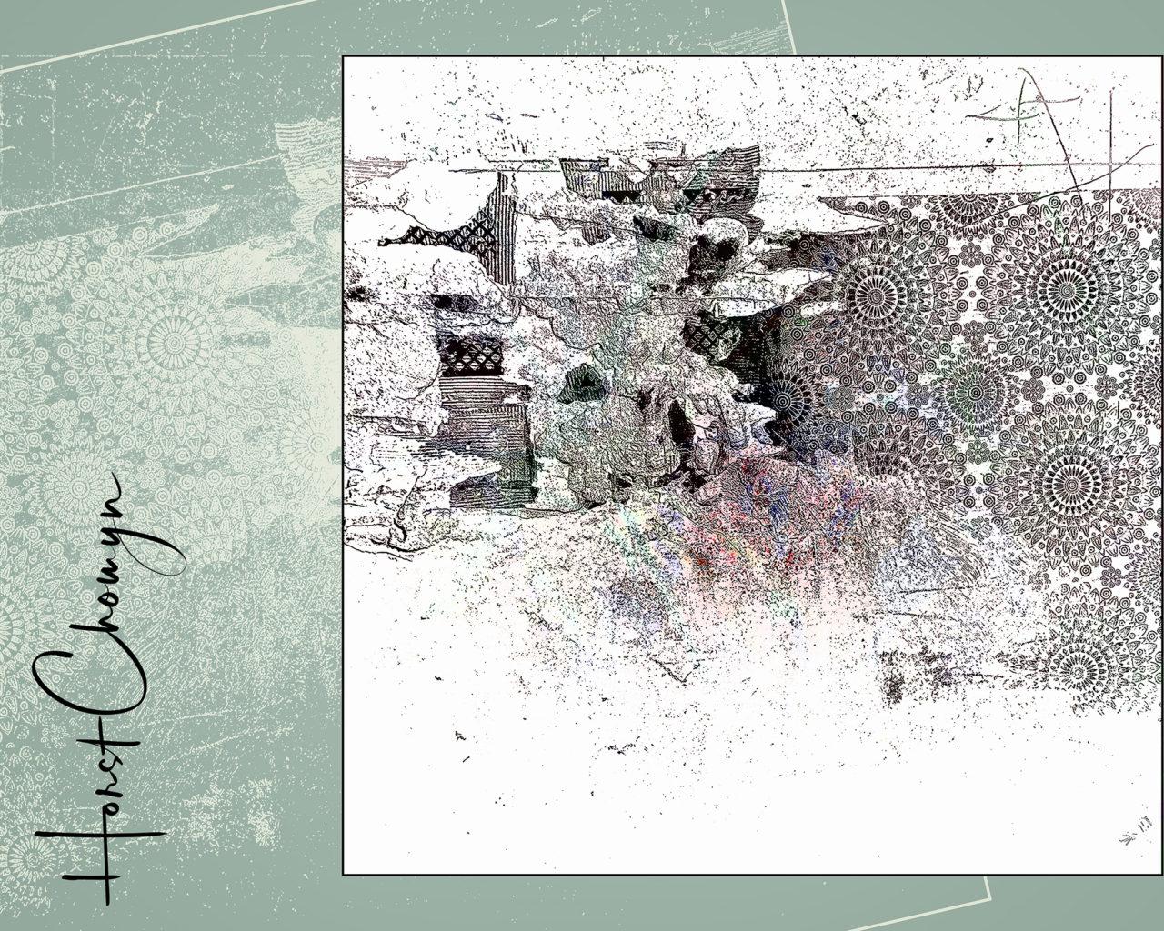 urban patterns_07_02