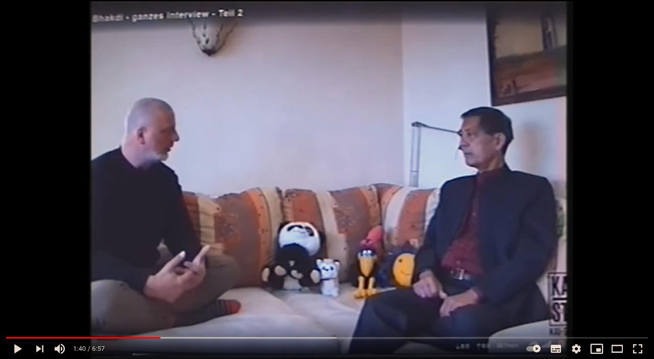 Screenshot_2021-05-07 Kai Stuht im Gespräch mit Prof Dr Sucharit Bhakdi