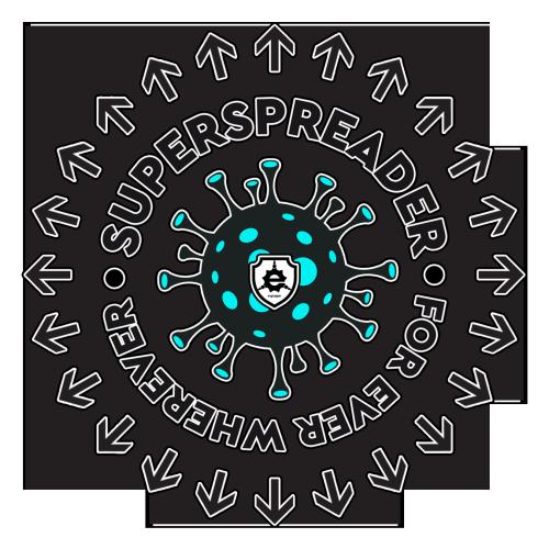 Superspreader2_EGruppe