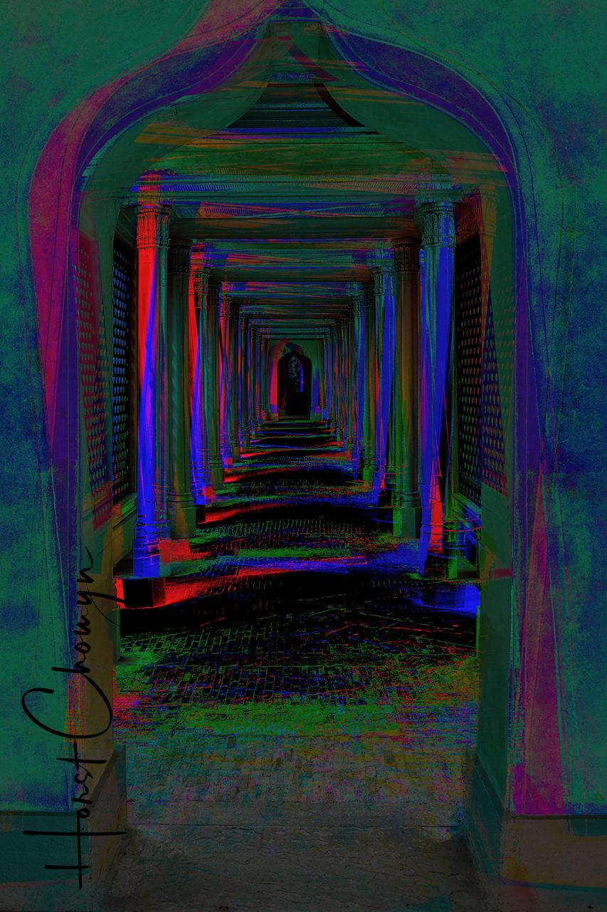 Wandelgang 04_02