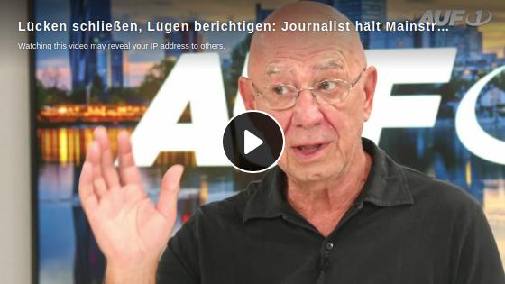 Screenshot_2021-07-20 Corona Krise im Video Rückblick, die Medienlandschaft, Impfungen und Ausblick -