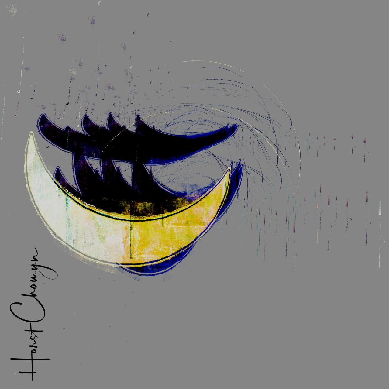 halbmond 04_02